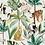 Thumbnail: Short Dungarees (The Mighty Jungle)