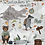 Thumbnail: Dungarees - (Adventure Awaits)