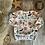 Thumbnail: Sweatshirt - (Christmas Hygge/MATCHING)