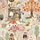 Thumbnail: Romper - (Autumn Adventures)