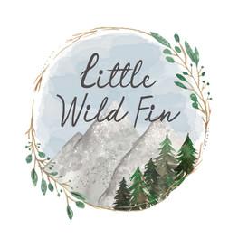 DONE Little Wild Fin LOGO.jpg