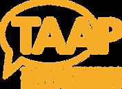 Empresa TAAP