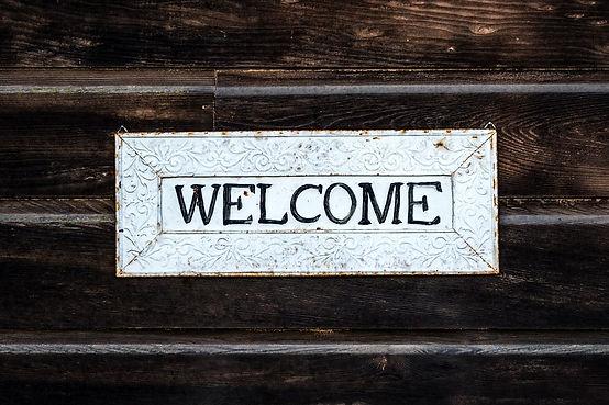 welcome on wood.jpg