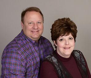 GING, Todd & DeLisa.jpg