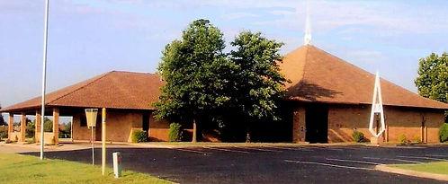 church times 2.jpg
