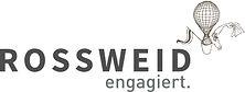 Logo_Rossweid_cmyk_engagiert.jpg