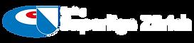CSZ_Logo_RGB_Weiss.png