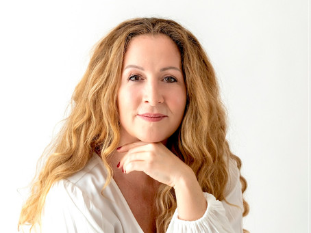 INNERSEED's 5 mins with Lynette. Founder of Cocoon Coaching Solutions.