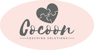 MS_Rev_01-Cocoon_Coaching_Solutions-04.p