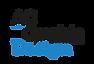 Logo Ac Gaphic Design