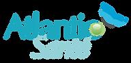 Logo Atlantic Santé