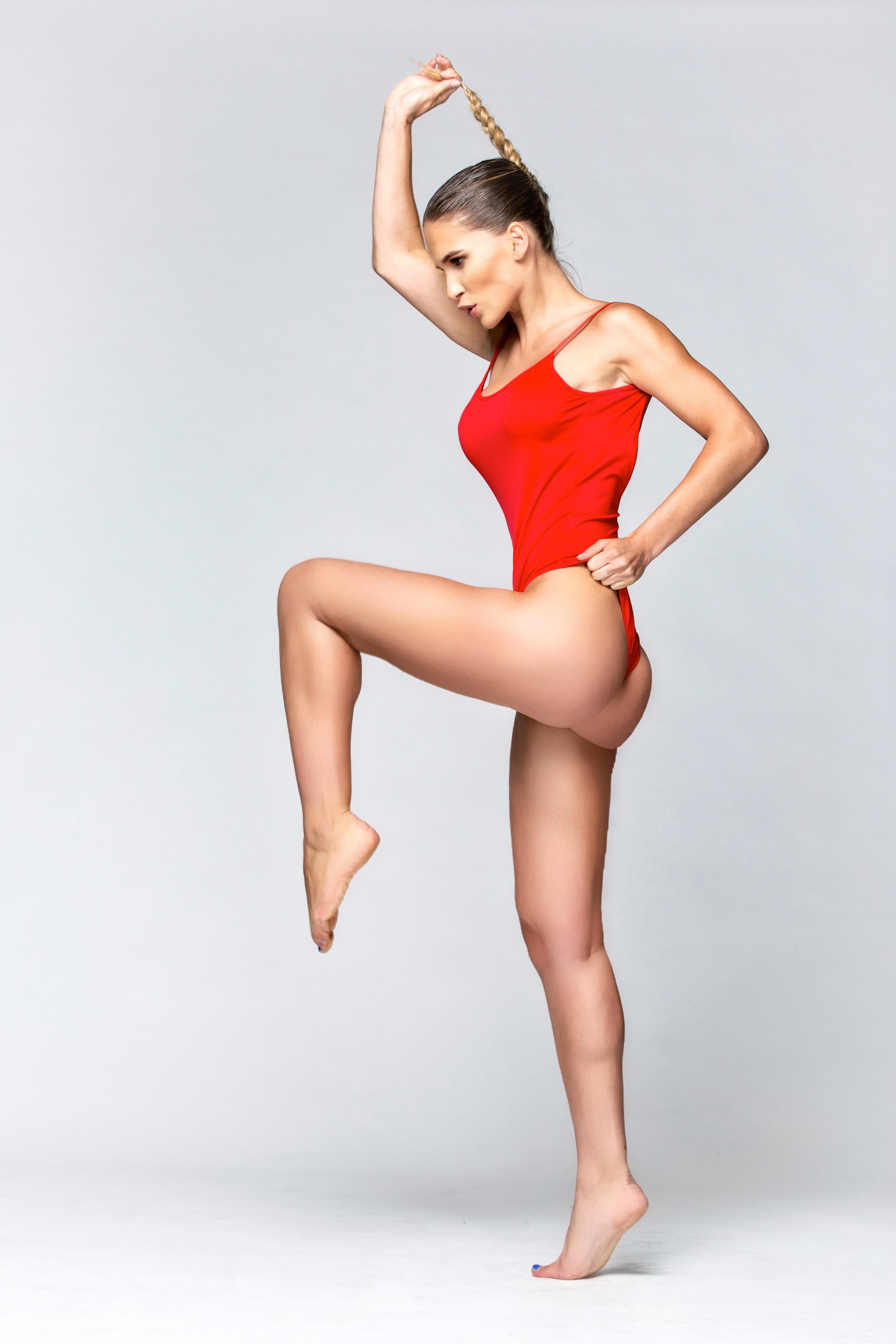 www.nina-cherry.com