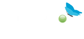 Logo Blanc Atlantic Santé