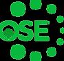 logoOSE (1).png