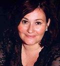 Laura Zuili