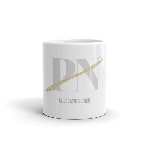 Mug PN