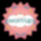 Logo WomUp