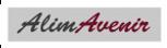 Logo AlimAvenir