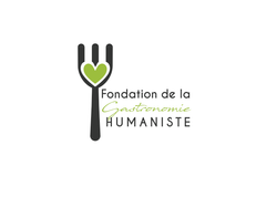 Fondation Atlantic Santé