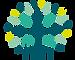 Logo HL Network