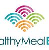 Logo HealthyMealBox