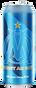 aacanette_soda_500ml-aplat-om62nouveaute