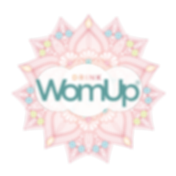 wom-png-01.png