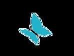 HL Network Atlantic Santé