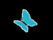 Papillon Atlantic Santé