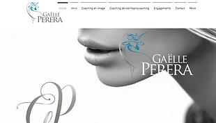 site mntpellier