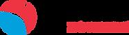 JJ Mat Bowling - Logo Clear.png