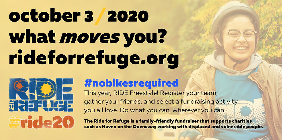 ride refuge website.jpg