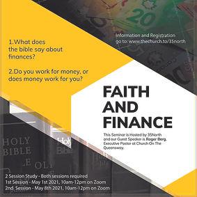 faith finance new.jpg