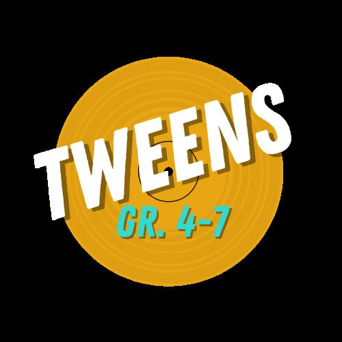tweens logo.png