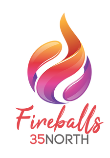 35 North Fireball colors revised.png
