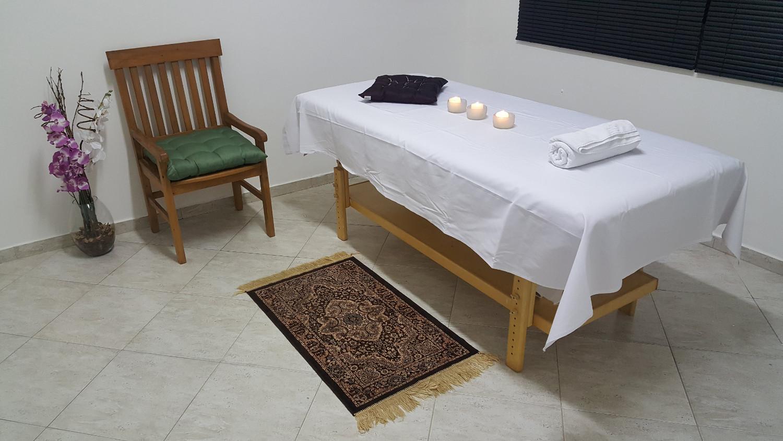 Massagem Sensual Alto da Lapa - Mass
