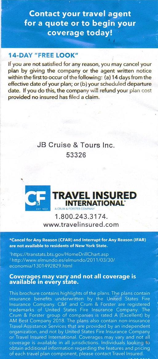 Travel insurance.jpg