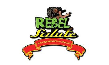 Rebel_Salute 2020.jpg