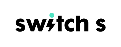 Logo_Guideline_switch_S_Black_M.png