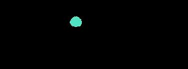 Logo_Guideline_switch_W_Black_M.png