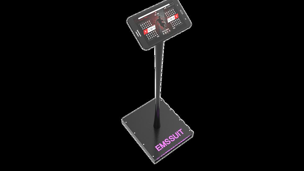 EMSSUIT 2.5v