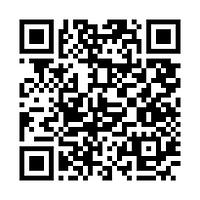 애플 앱스토어 QR.png