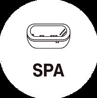 SPA 버튼.png