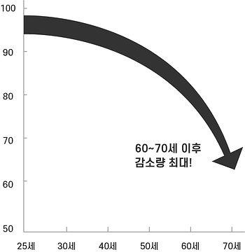 근감소 그래프.jpg