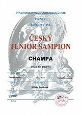 02_Champa_junior_sampion_CZ.jpg