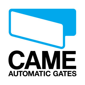 Automatic Gates in Wishaw - Electric Gates