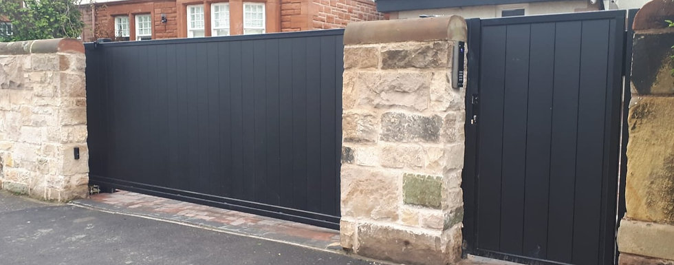aluminium driveway gates_edited.jpg