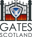 gates scotland Logo_compressed.jpg