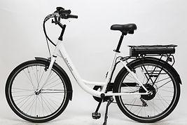 White Bike 2.jpeg