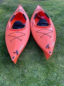 Kayak2.jpg